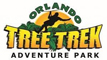Orlando-Tree-trek-logo